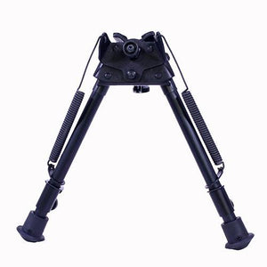 Accessories Harris Engineering Series S Bipod Model LM 9-13""