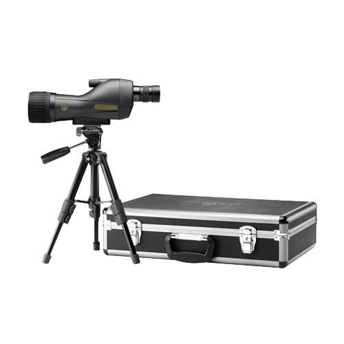 Spotting Scope Leupold Spotting Scope | SX-1 Ventana 2  15-45x60mm, Kit, Black/Gray