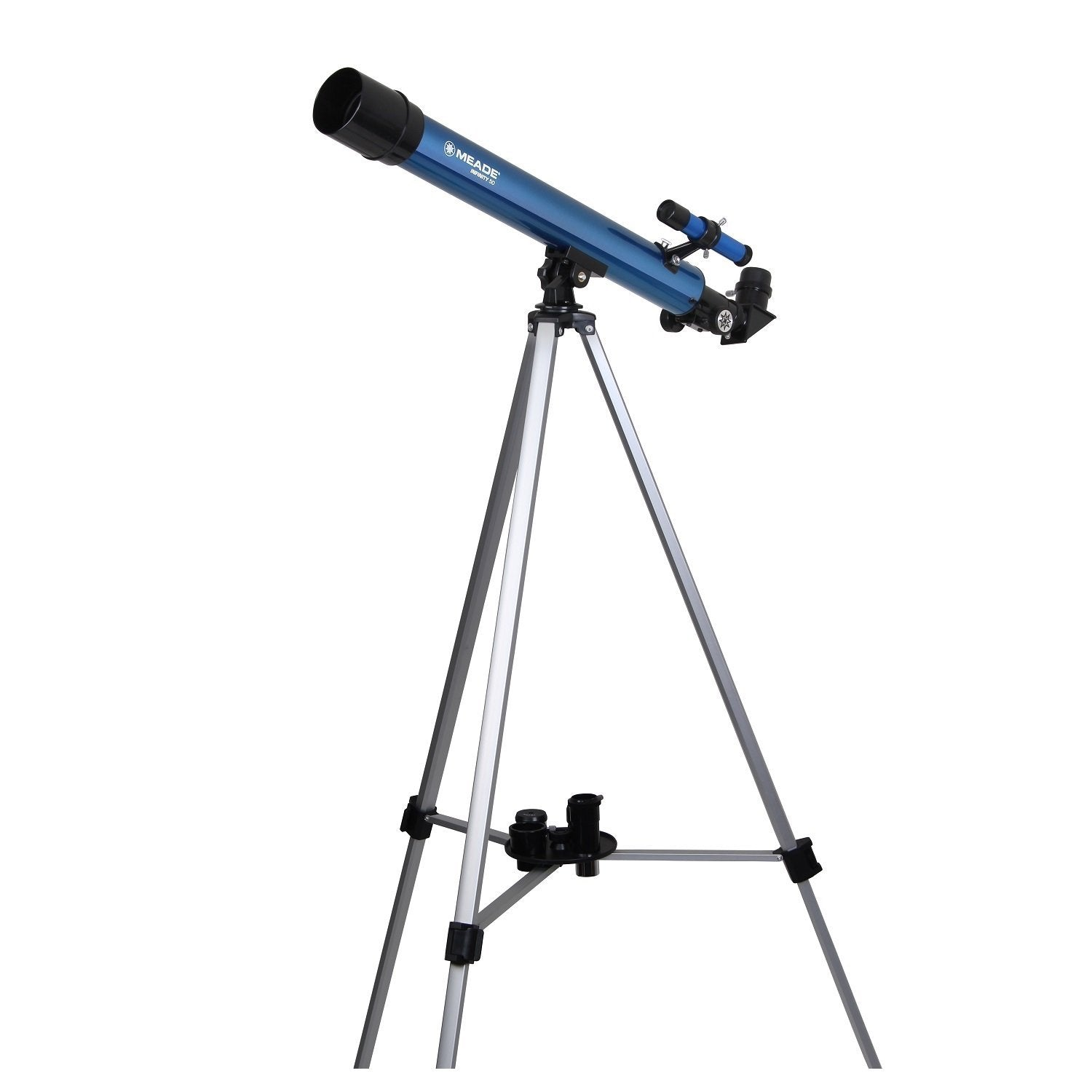 Telescope Meade Infinity 50mm Altazimuth Refractor Telescope