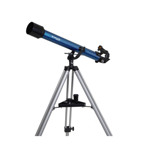 Telescope Meade Infinity 60mm Altazimuth Refractor Telescope