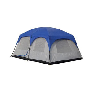 Shelter PahaQue Green Mountain 6XD Tent