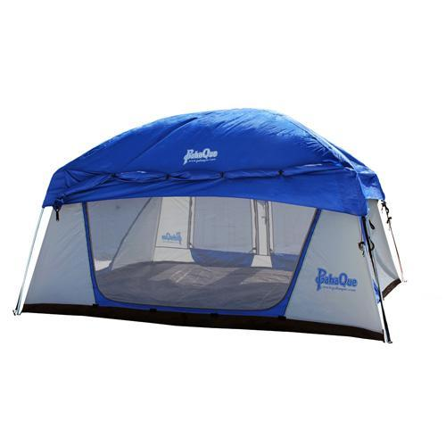 Shelter PahaQue Promontory XD 8 person Tent