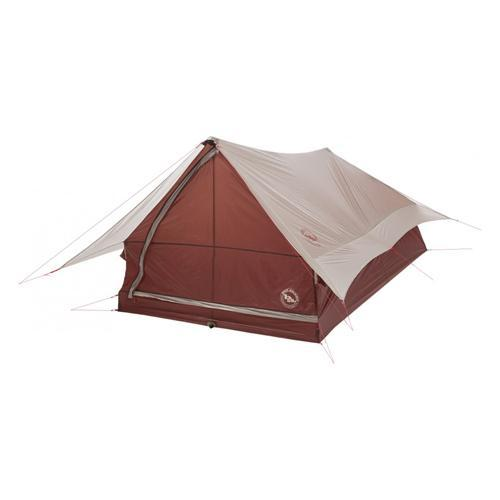 Shelter Scout UL 2 Person TENT