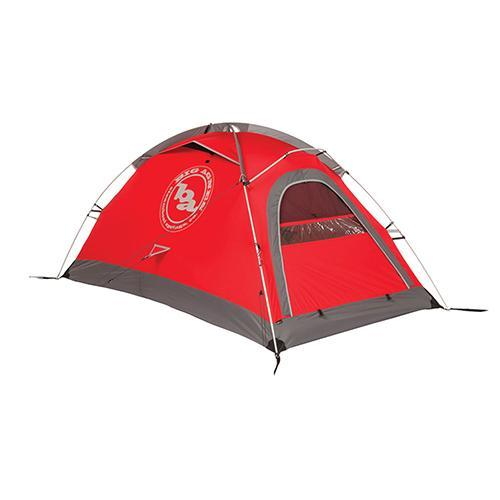 Shelter Shield 2 Person Tent