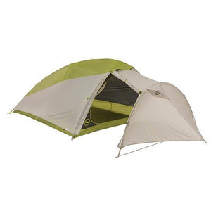 Shelter Slater SL 3+ Person TENT