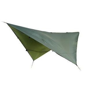 Shelter Snugpak All Weather Shelter Olive