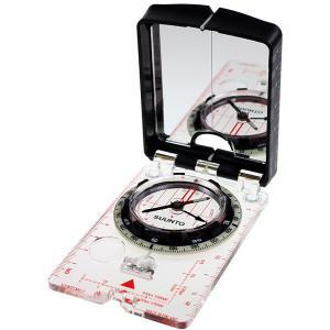 Instrumentation Suunto MC-2 CM/NH Compass
