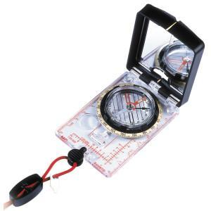 Instrumentation Suunto MC-2G USGS Mirror Compass