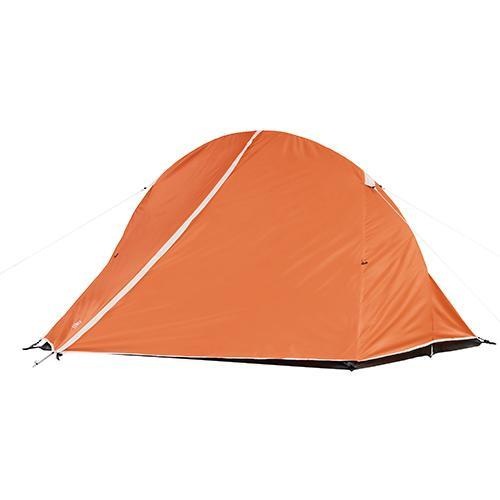 Shelter Tent 8x6 Hooligan 2p