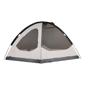 Shelter Tent 8x7 Hooligan 3p