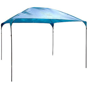 Shelter Tex Sport 9x9 Dining Canopy
