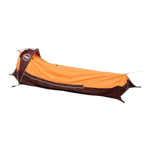 Shelter Three Wire Bivy