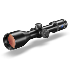 Rifle Scope Victory HT 2.5-10x50mm