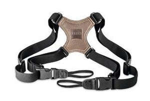 Binoculars Accessories Zeiss Binocular Harness