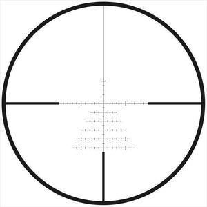 Rifle Scope Zeiss Scopes | Conquest V4 4-16x44mm