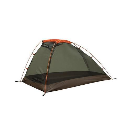 Shelter Zephyr 1 Copper/Rust