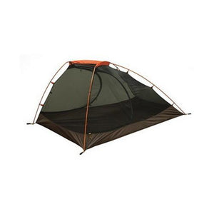 Shelter Zephyr 3 Copper/Rust