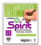 Spirit® Transfer Tracing Paper (40/box)