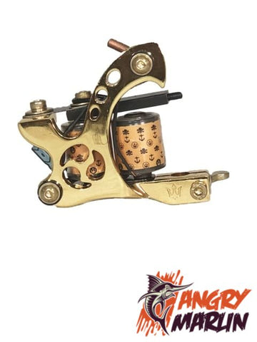 Tattoo Machine - 5015