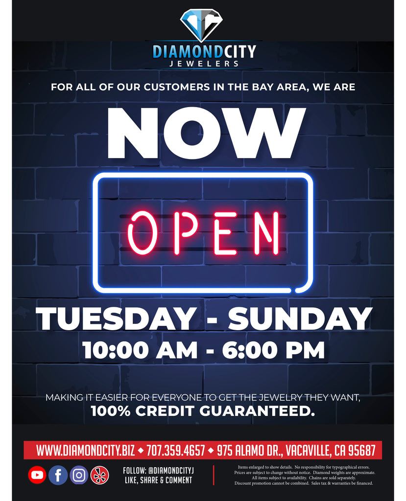 Open-Now-Tuesday-to-Sunday
