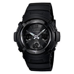 G-Shock Ana-Digi Multi-Band 6