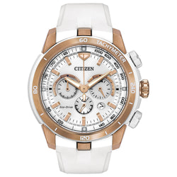 Citzen Eco Drive Citizen Women's Watch Eco-Drive