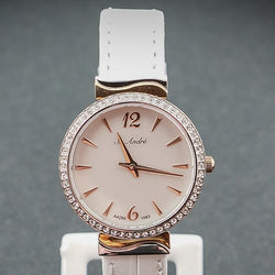 St.Andre Ladies Watch 3ATM Rose Gold