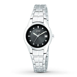 Citzen Eco Drive Ladies' Bracelet