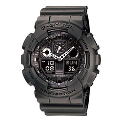 Watch G-Shock Ana-Digi X-large