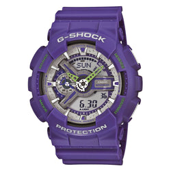 G-Shock ana-digital X-Large 3D