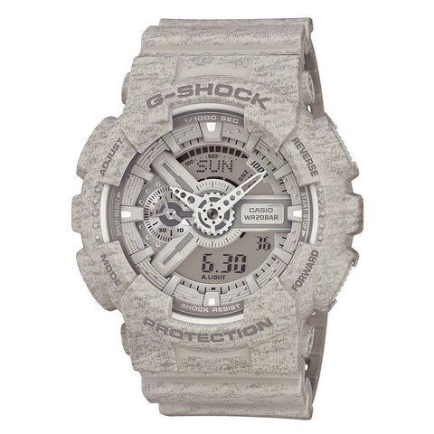 G-Shock Ana-Digital X-Large He