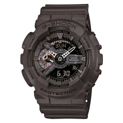 G-SHOCK ANA-DIGITAL X-LARGE MI