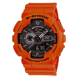 G-SHOCK ANA-DIGITAL X-LARGE ORAN