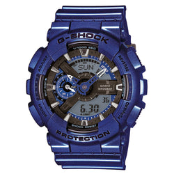 G-SHOCK ANA-DIGITAL X-LARGE ME