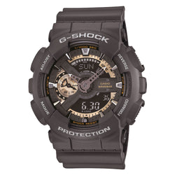 G-Shock Ana-Digi X-Large Rose