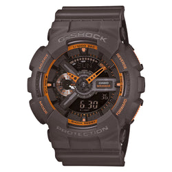 G-Shock Ana-Digital X Large Bl
