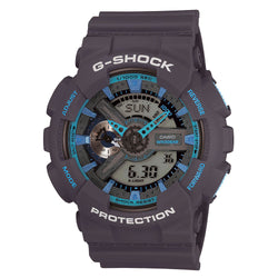 G-Shock Ana-Digital X-Large Gr