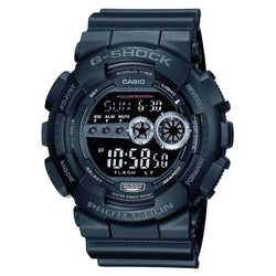 Watch G-Shock Super LED XL Rev