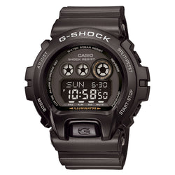 G-SHOCK XL DIGITAL 10YR BATTER