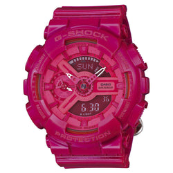 G-SHOCK SzSMALL Ana-digital Cr