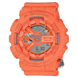 G-Shock SzSmall Ana-Digital He