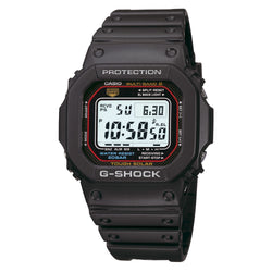 G-Shock Multi-Band 6
