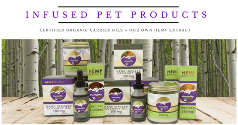 HempMy Pet cbd oil ddw doggydawgworld.com blog