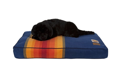 GRAND CANYON NATIONAL PARK PET BED - doggyDAWGworld.com