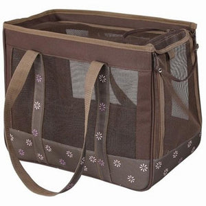 POSH PET CARRIER - doggyDAWGworld.com