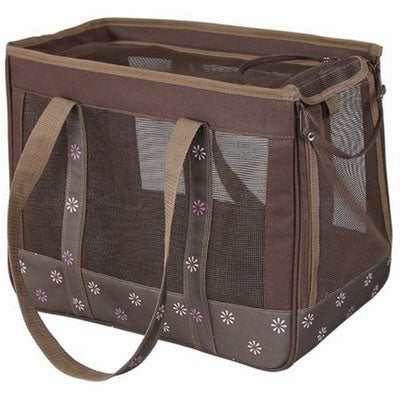 POSH PET CARRIER