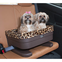 Load image into Gallery viewer, [Best Selling Dog Products & Supplies Online]-doggyDAWGworld