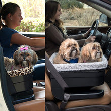 Load image into Gallery viewer, BUCKET SEAT BOOSTER  ***DDW FAVORITE!! - doggyDAWGworld.com