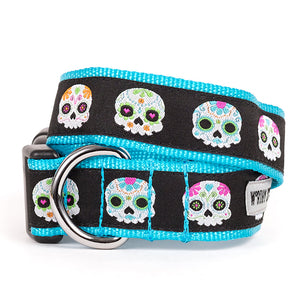 SKELETON COLLAR - doggyDAWGworld.com
