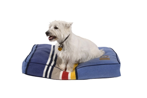 YOSEMITE NATIONAL PARK PET BED - doggyDAWGworld.com